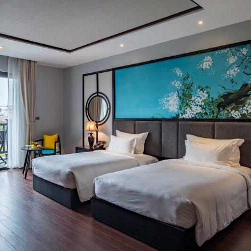 anio_room_junior-suite-1